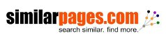 Similarpages